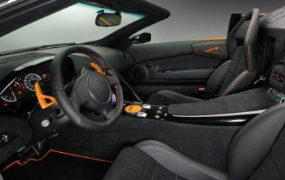 ecco-la-lamborghini-murcielago-lp-650-4-roadster-in-edizione-limitata-04