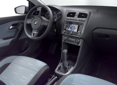 ginevra-2009-nuova-volkswagen-polo-bluemotion-ii-03