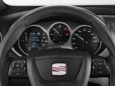 ginevra-2009-seat-leon-ecomotive-concept-03