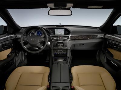 la-nuova-mercedes-benz-classe-e-05
