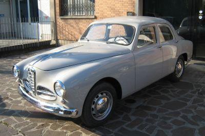 lalfa-romeo-1900-ti-del-1954-n-251-torna-alla-mille-miglia-02