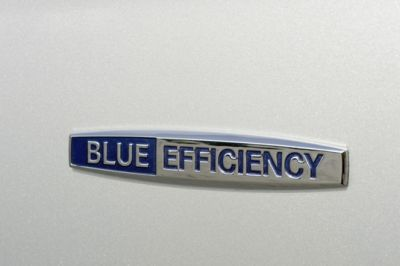 mercedes-benz-blueefficiency-conosciamolo-meglio-01