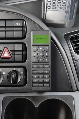 mercedes-benz-disponibile-per-atego-axor-e-actros-il-nuovo-truck-navigation-system-03