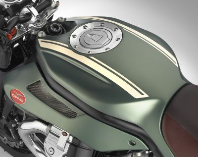moto-guzzi-griso-8v-special-edition-my09-03