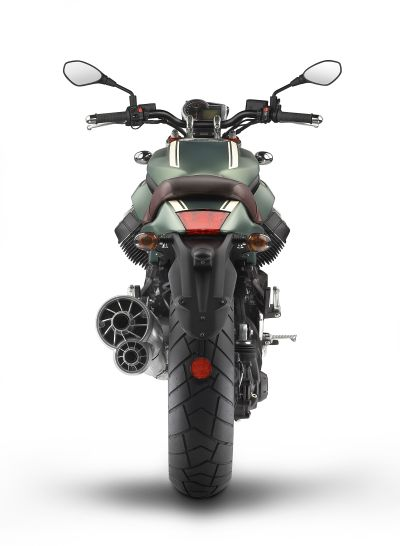 moto-guzzi-griso-8v-special-edition-my09-04