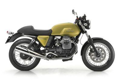 moto-guzzi-v7-cafe-classic-my09-04