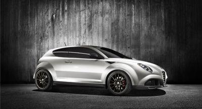 my-spcial-car-show-le-case-automobilistiche-protagoniste-della-mostra-speciali-di-serie-02
