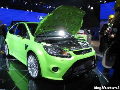nuova-ford-focus-rs-il-video-della-prova-su-strada