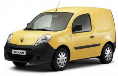 nuova-gamma-veicoli-commerciali-renault-01