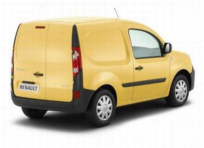 nuova-gamma-veicoli-commerciali-renault-02