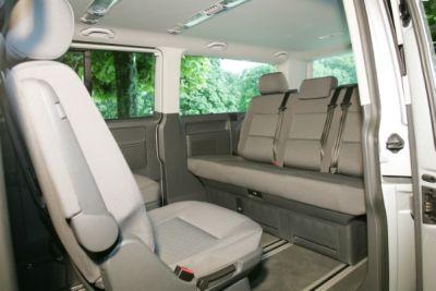 nuovo-volkswagen-multivan-comfortline-passo-lungo-04