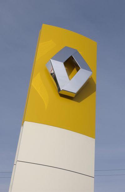 Renault introduce gli ecoincentivi anche sui veicoli usati qualificati Renault Sélection