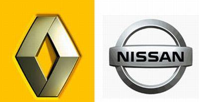Renault-Nissan: i segreti di una alleanza decennale