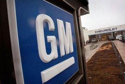 Via Rick Wagoner a.d. General Motors e Christian Streiff a.d. Peugeot