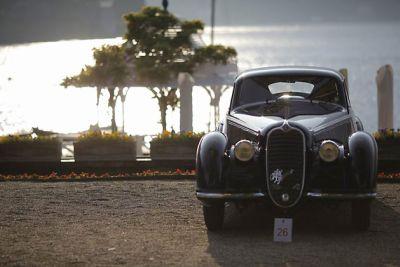 alfa-romeo-8c-2900b-berlinetta-touring-1938