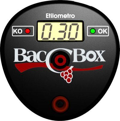 arriva-baccobox-il-nuovo-etilometro-di-avmap