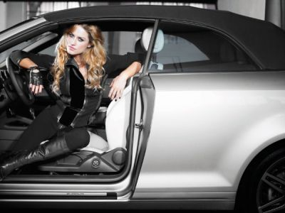 audi-a3-cabriolet-style-by-belstaff-04