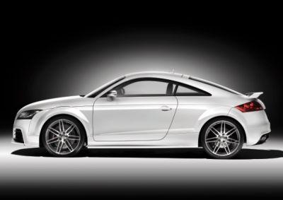 audi-tt-rs-coupe-e-roadster-i-prezzi-02
