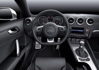 audi-tt-rs-coupe-e-roadster-i-prezzi-03