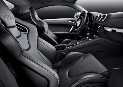 audi-tt-rs-coupe-e-roadster-i-prezzi-04