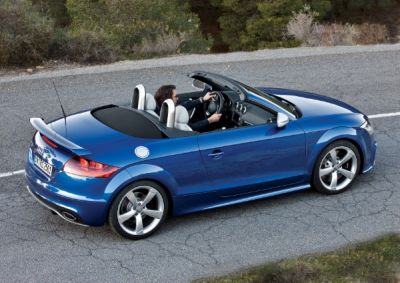 audi-tt-rs-coupe-e-roadster-i-prezzi-05
