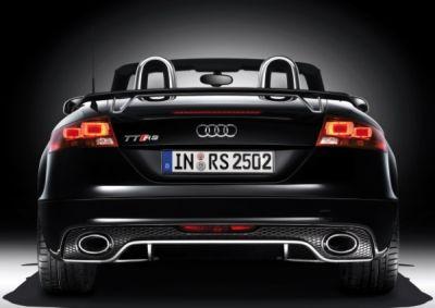 audi-tt-rs-coupe-e-roadster-i-prezzi-06