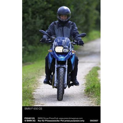 bmw-motorrad-gli-otto-modelli-che-possono-usufruire-degli-ecoincentivi-01