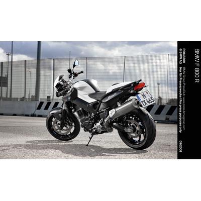 bmw-motorrad-gli-otto-modelli-che-possono-usufruire-degli-ecoincentivi-02