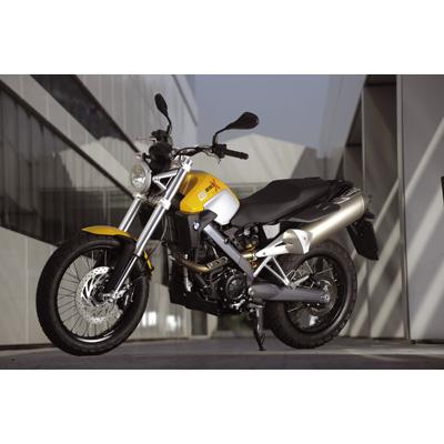 bmw-motorrad-gli-otto-modelli-che-possono-usufruire-degli-ecoincentivi-03