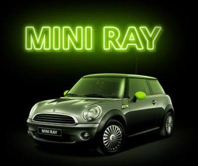 concorso-mini-ray