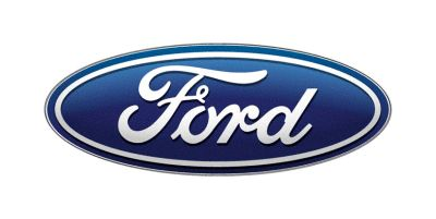 Ford: sconto di 2250 euro anche per le vetture che non rientrano nel decreto governativo