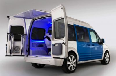 ford-transit-connect-family-one-prototipo-che-combina-comfort-high-tech-e-high-touch-02