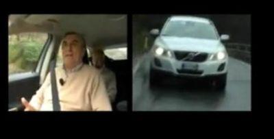 La storia della Clinica Mobile del Dr Costa raccontata in tre video