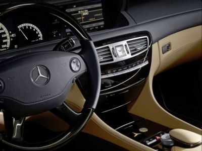 mercedes-benz-cl-500-100-years-of-the-star-04