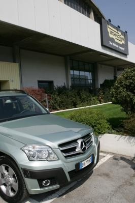 mercedes-benz-glk-blueefficiency-01