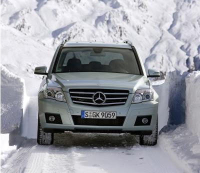 mercedes-benz-glk-blueefficiency-02