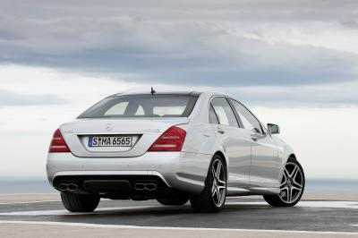 mercedes-benz-s-63-amg-e-s-65-amg-performance-04