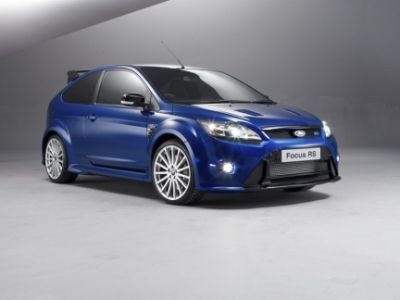 nuova-ford-focus-rs-03