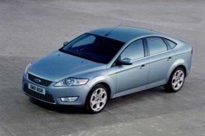 nuova-ford-mondeo-ora-anche-benzina-gpl