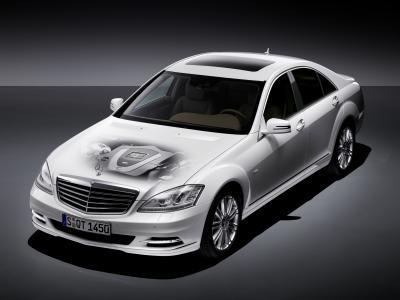 nuova-mercedes-benz-s-400-hybrid-01