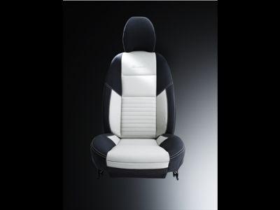 volvo-c30-s40-e-v50-drive-disponibile-il-pacchetto-r-design-03