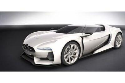 concept-car-gtbycitroen-ecco-dove-ammirarlo-dal-vivo-02