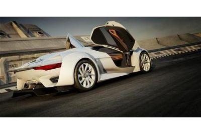 concept-car-gtbycitroen-ecco-dove-ammirarlo-dal-vivo-04