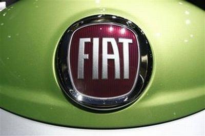 L'amministratore delegato della Fiat torna negli USA per lavorare all'accordo con Opel