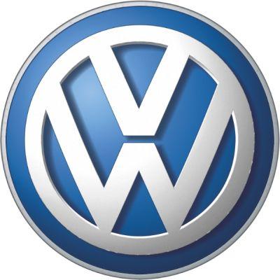 luca-de-meo-nuovo-responsabile-marketing-volkswagen-02