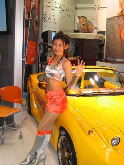 tokyo-motor-show-2009-solo-per-pochi-intimi