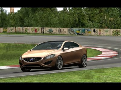 """""""Volvo – The Game"""": ecco dove scaricarlo gratuitamente"""
