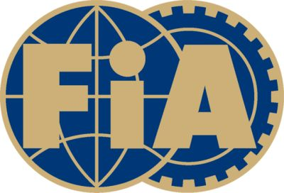 FIA vs FOTA: un solo Mondiale di Formula 1 nel 2010