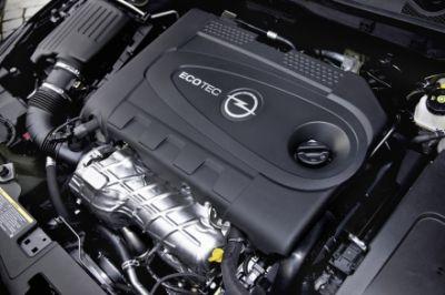 Nuova Opel Insignia EcoFLEX 03
