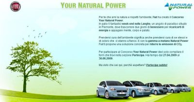 concorso-fiat-your-natural-power-in-palio-5-week-end-nelle-langhe